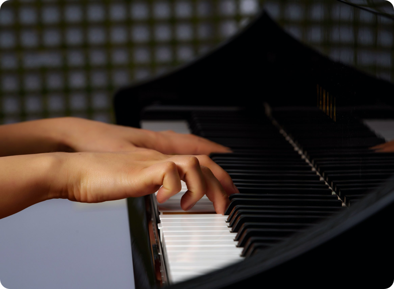 piano-lesson-kubra-aytulun