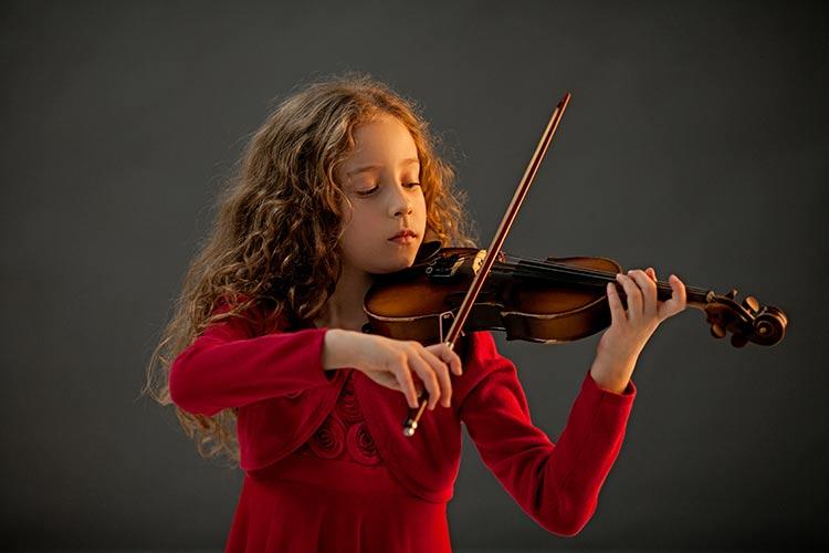 Violin-lessons-for-children